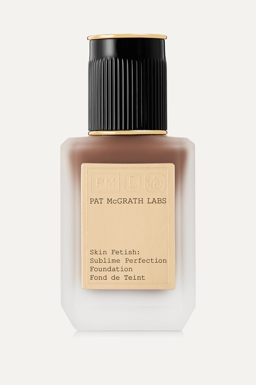 Pat McGrath - Skin Fetish: Sublime Perfection Foundation