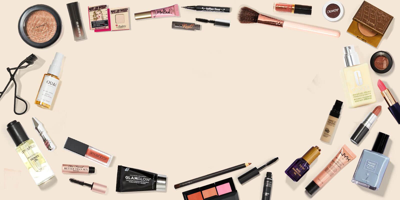 The Most Rewarding Beauty Membership