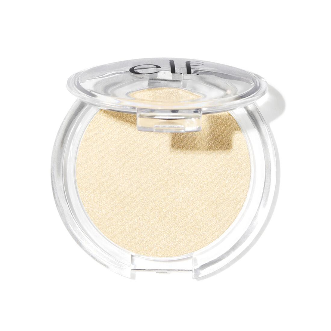 ELF Cosmetics - Highlighter