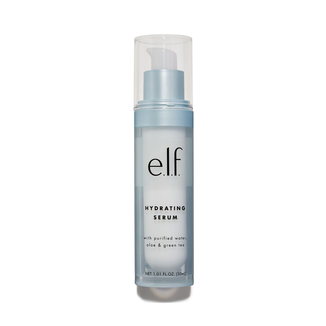 ELF Cosmetics Hydrating Serum