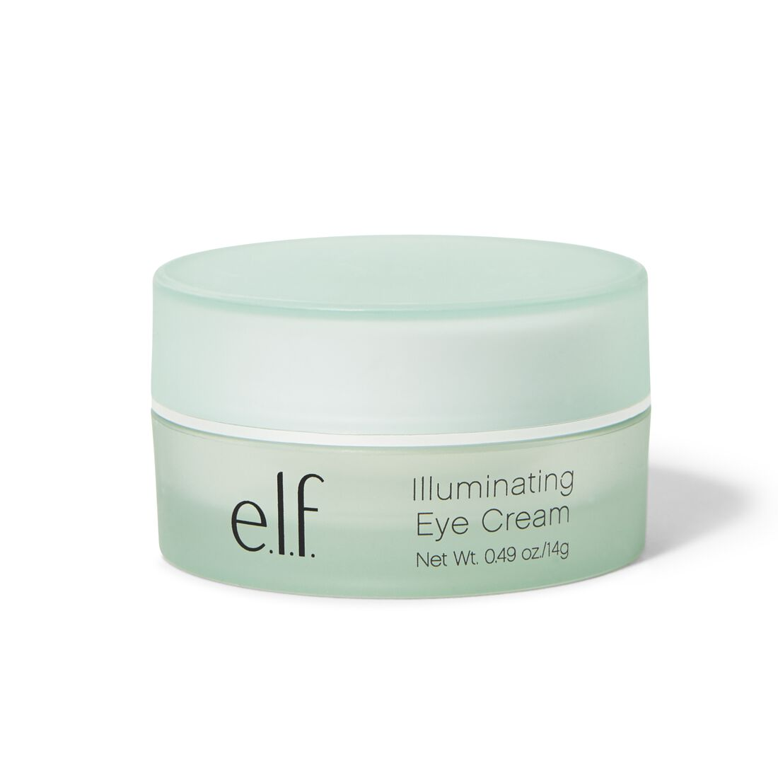 ELF Cosmetics - Illuminating Eye Cream