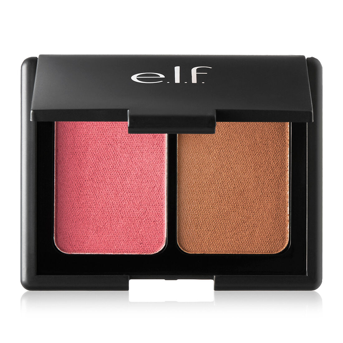 ELF Cosmetics - Aqua Beauty Blush & Bronzer