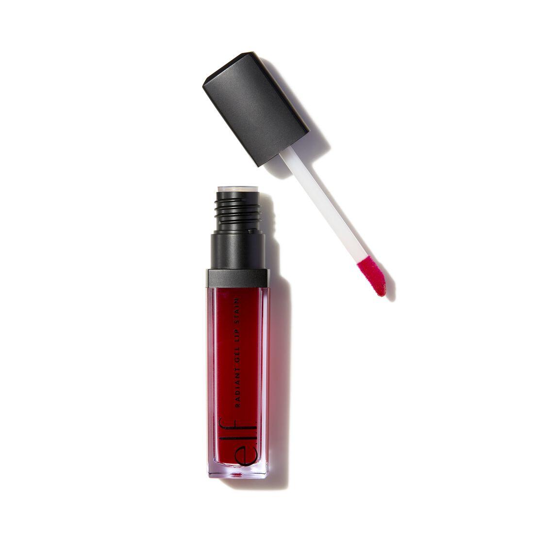 ELF Cosmetics - Radiant Gel Lip Stain