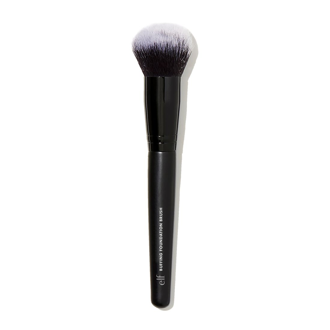 ELF Cosmetics - Buffing Foundation Brush