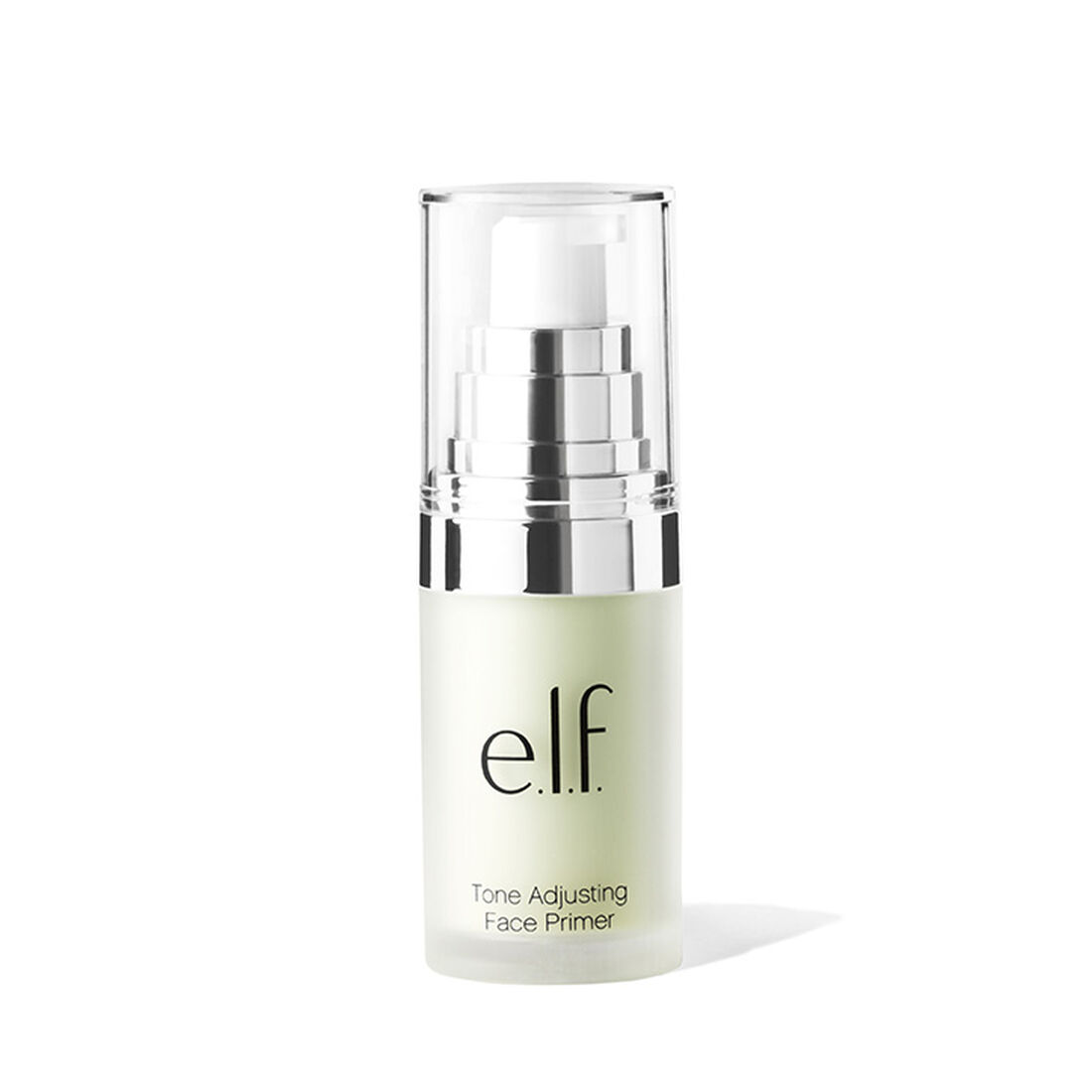 e.l.f. Cosmetics Tone Adjusting Face Primer