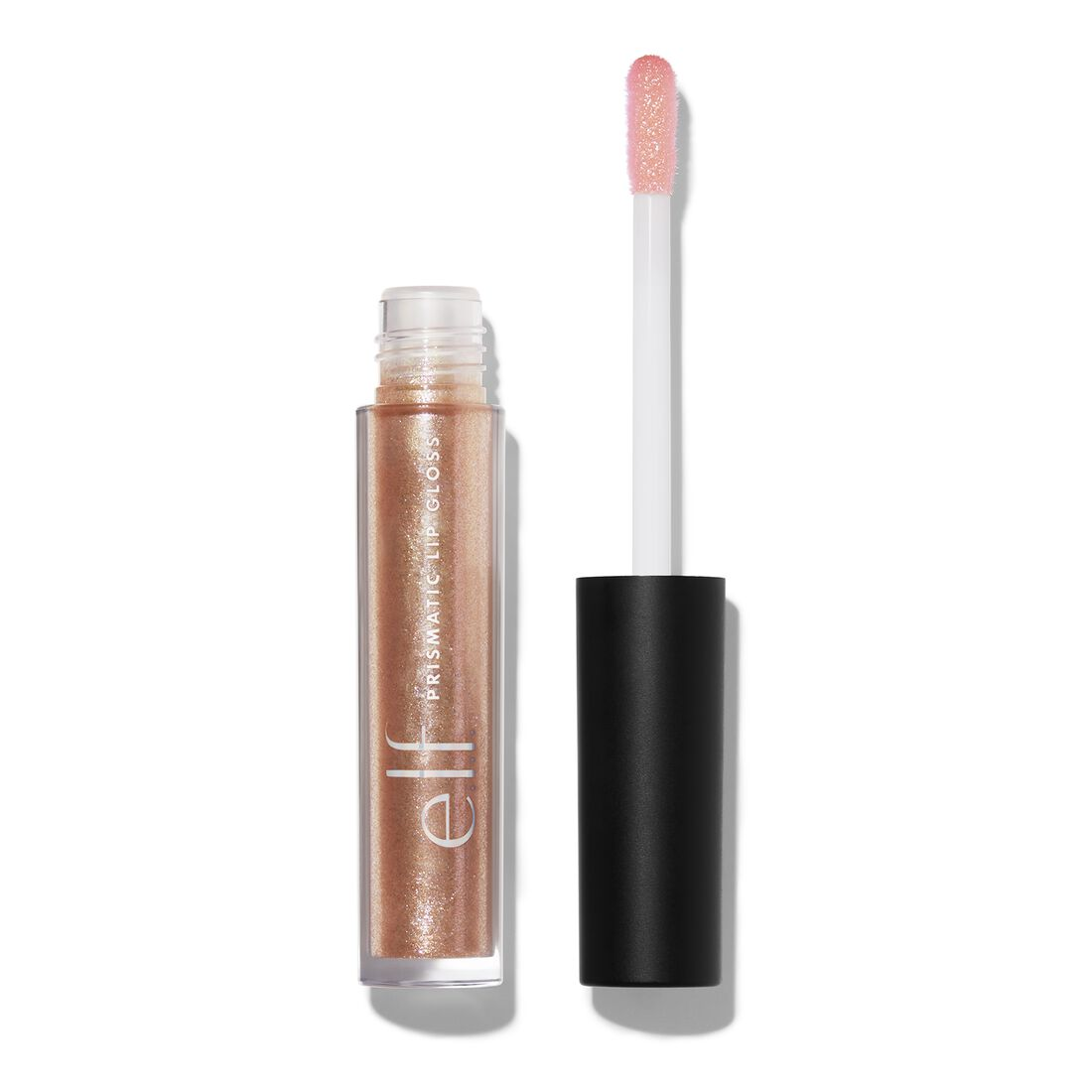 null - Prismatic Lip Gloss