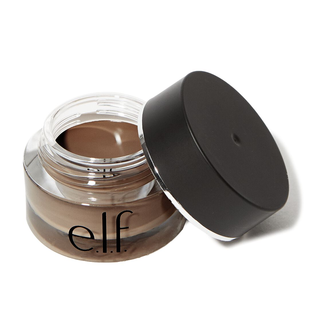 null - Lock On Liner and Brow Cream