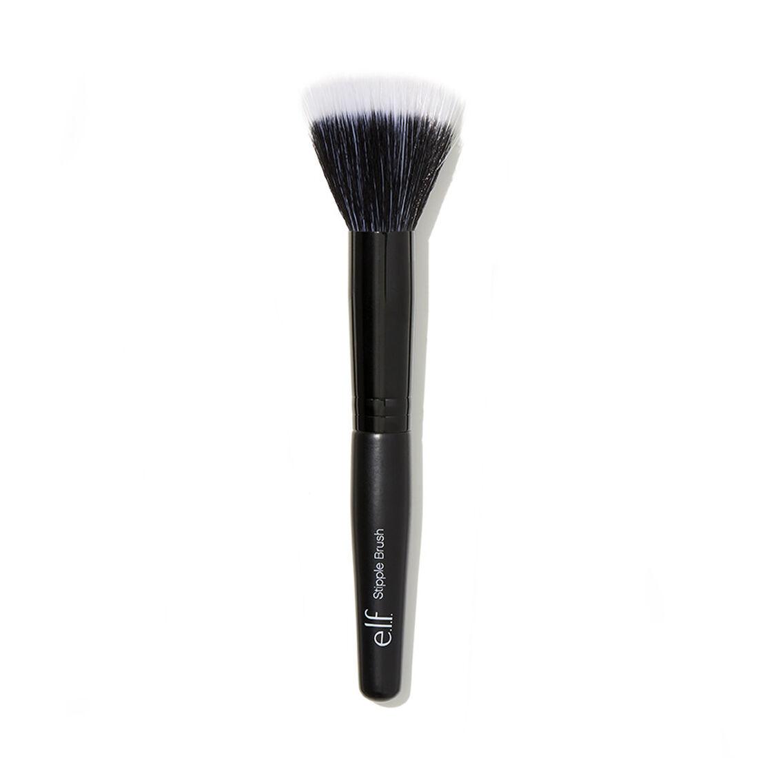 e.l.f. Cosmetics - Stipple Brush