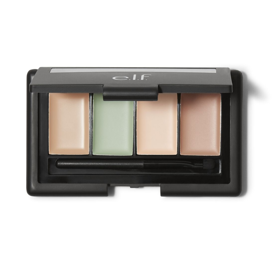 null - Corrective Concealer
