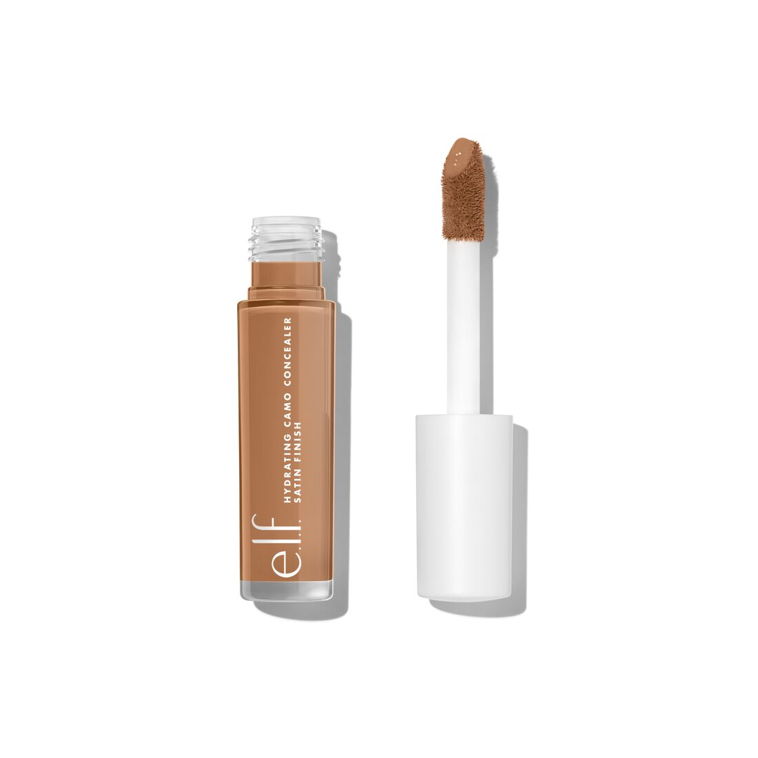 null - Hydrating Camo Concealer