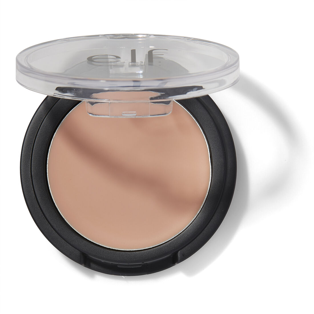null - Sheer Blurring Under Eye Primer