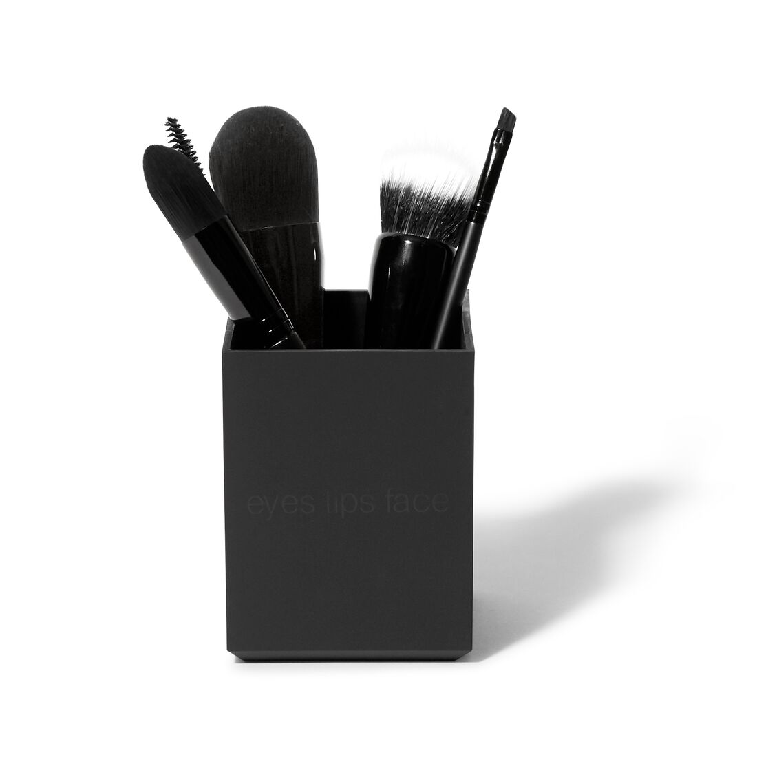 Small Brush Holder