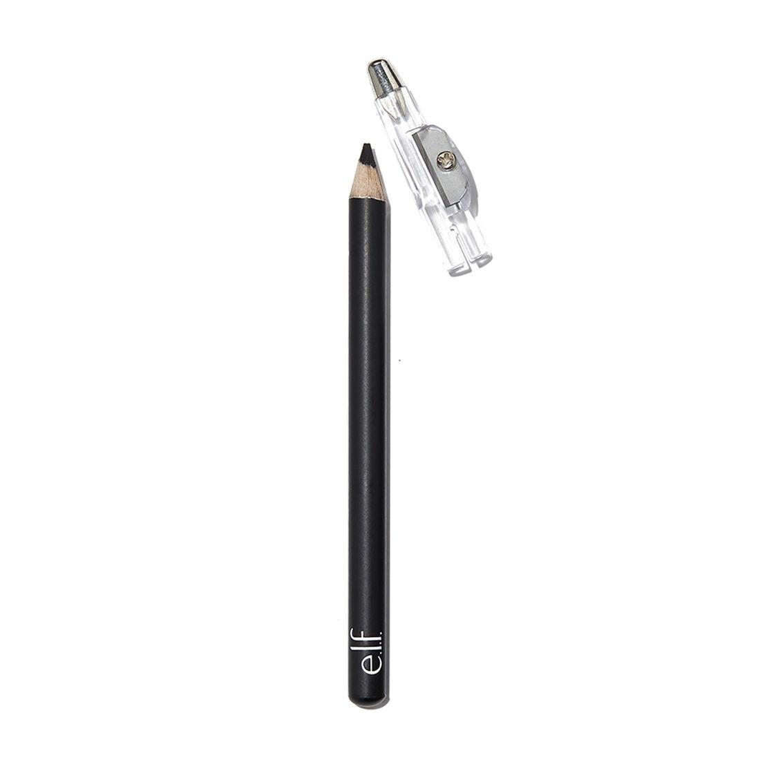 null - Satin Eyeliner Pencil