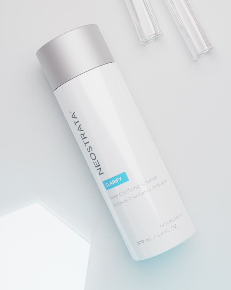 NEOSTRATA - Acne Clarifying Solution