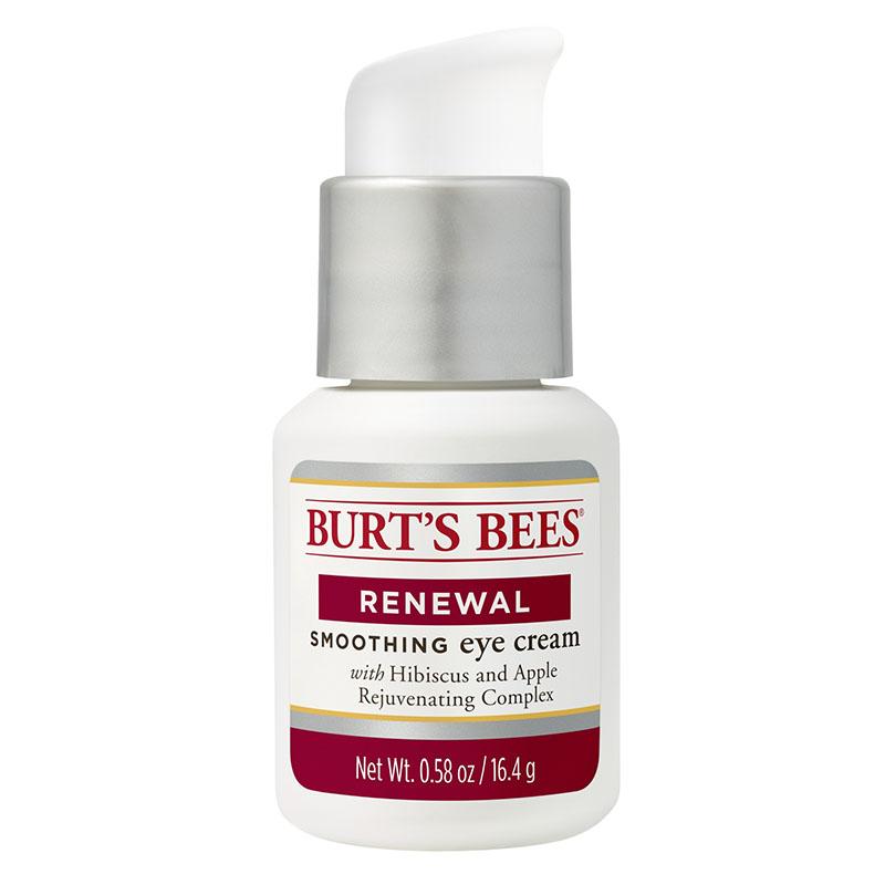 Burt's Bees - Renewal Smoothing Eye Cream