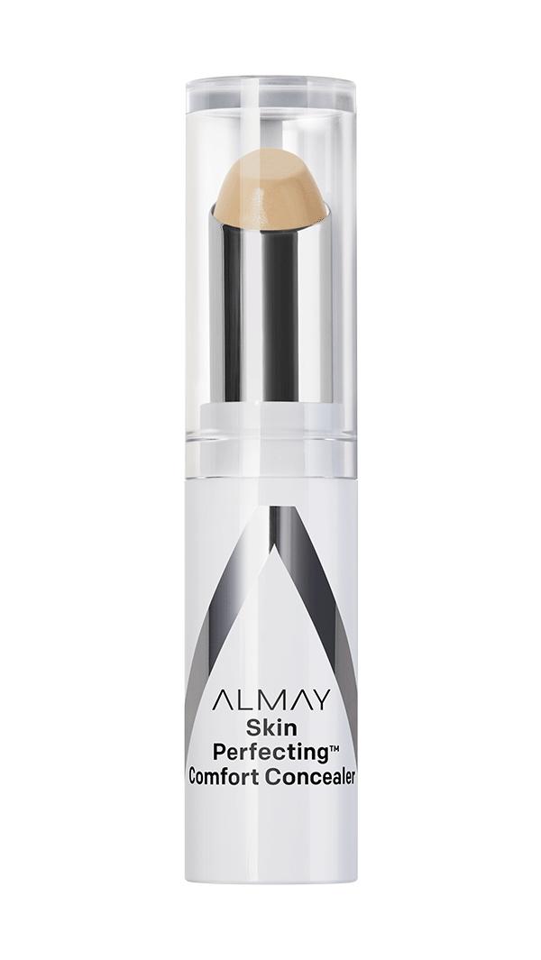 Almay - Skin Perfecting Comfort Concealer