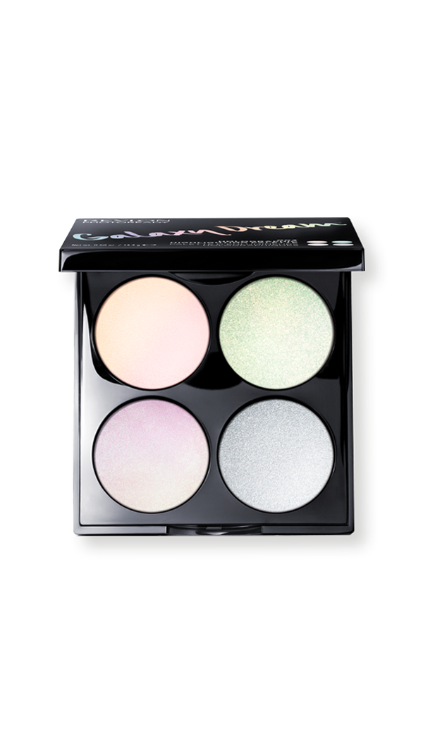 Revlon - PhotoReady Highlighting Palettes