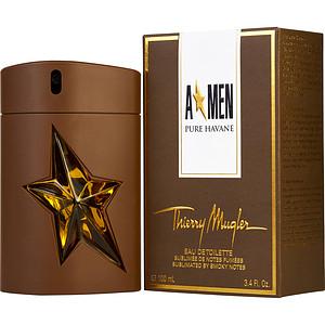 Thierry Mugler - Angel Men Pure Havane