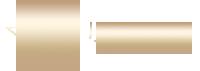 Jeffree Star Cosmetics - Velour Liquid Lipstick