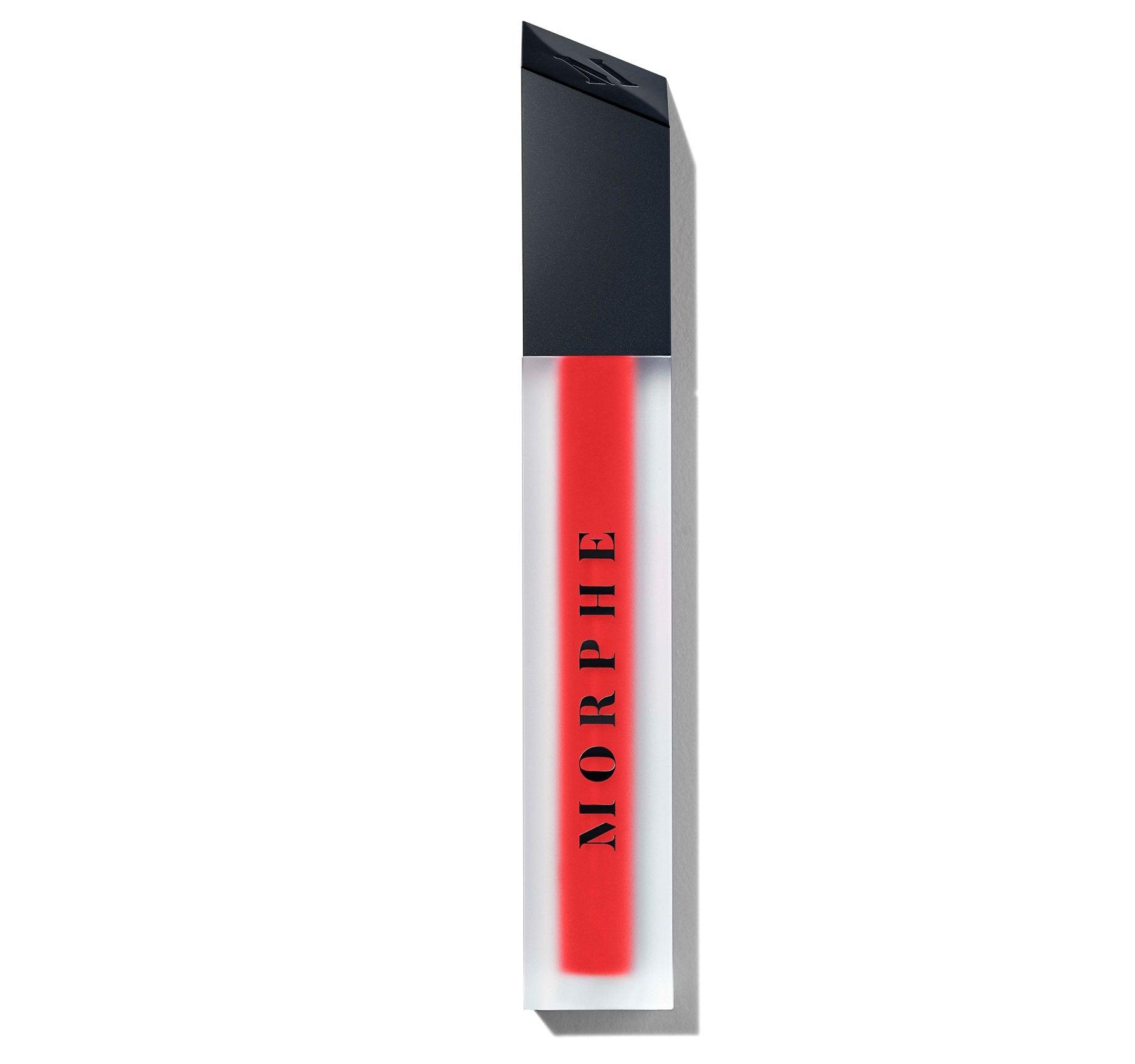 Morphe - Matta Liquid Lipstick