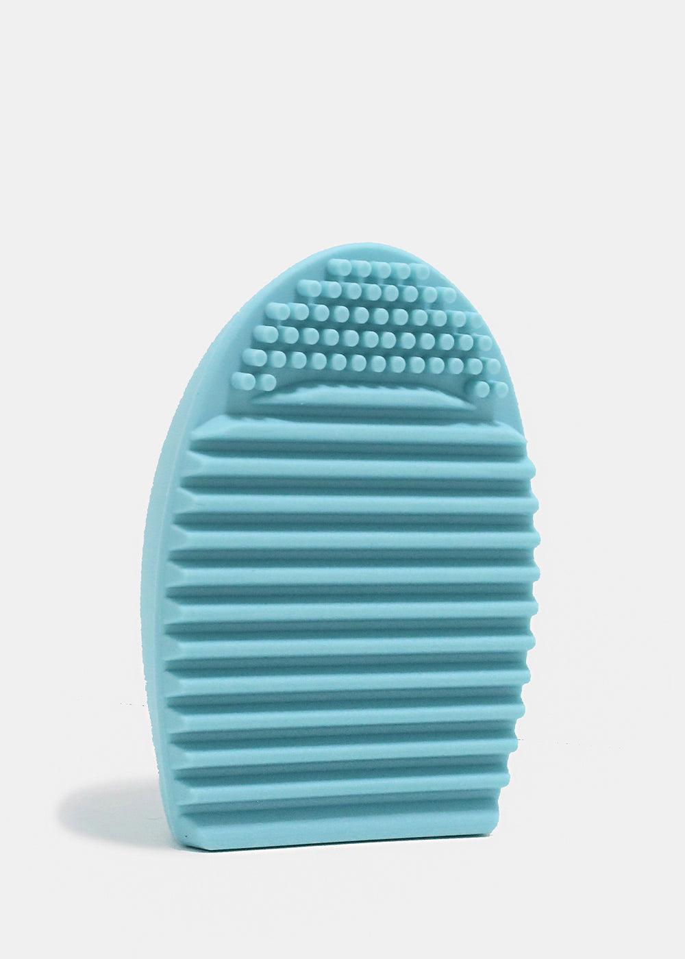 AOA - Brush Cleaning Egg