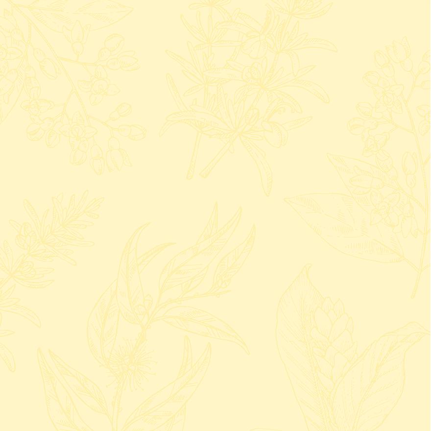 null - Lemon Gel Hand Soap