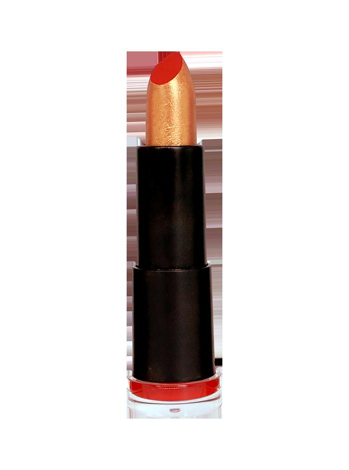 Inmo - Frozen Lipstick: Runway Red