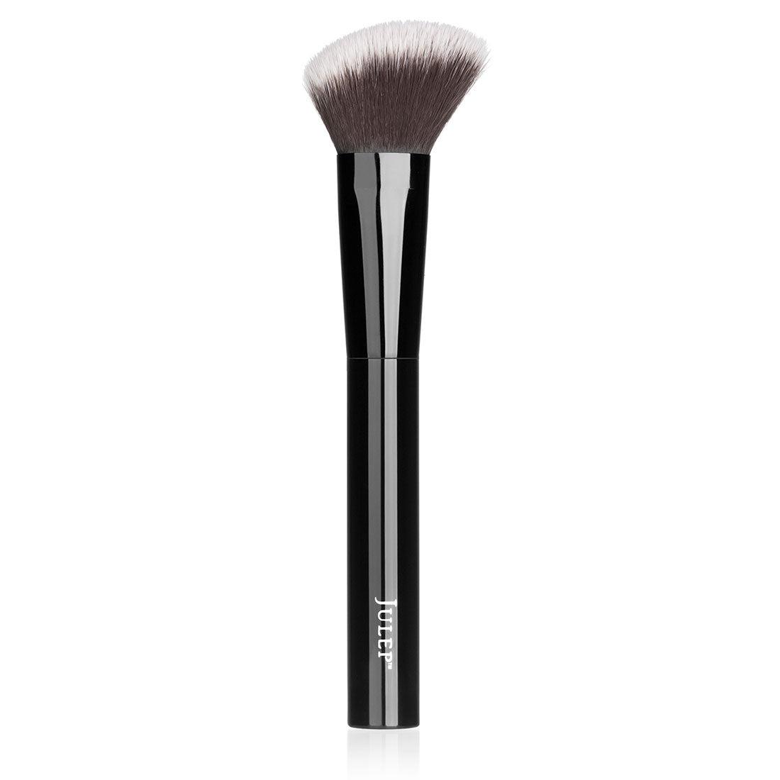 null - Blush Brush