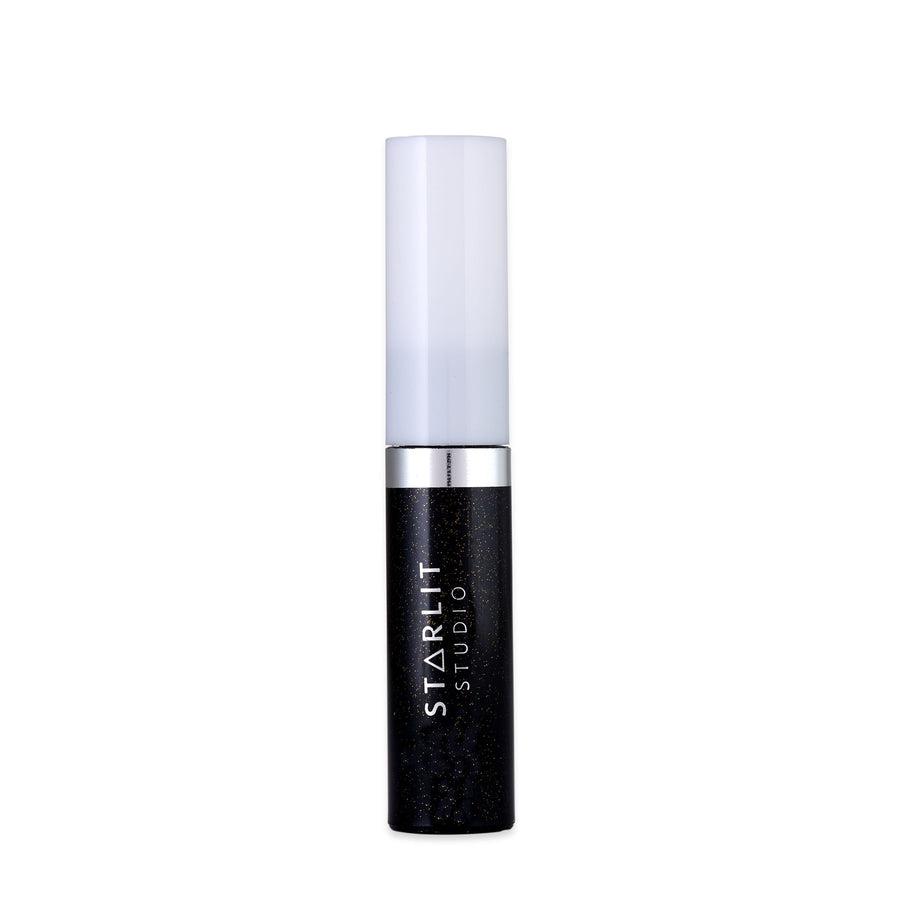 Starlit - Glitter Eyeliner