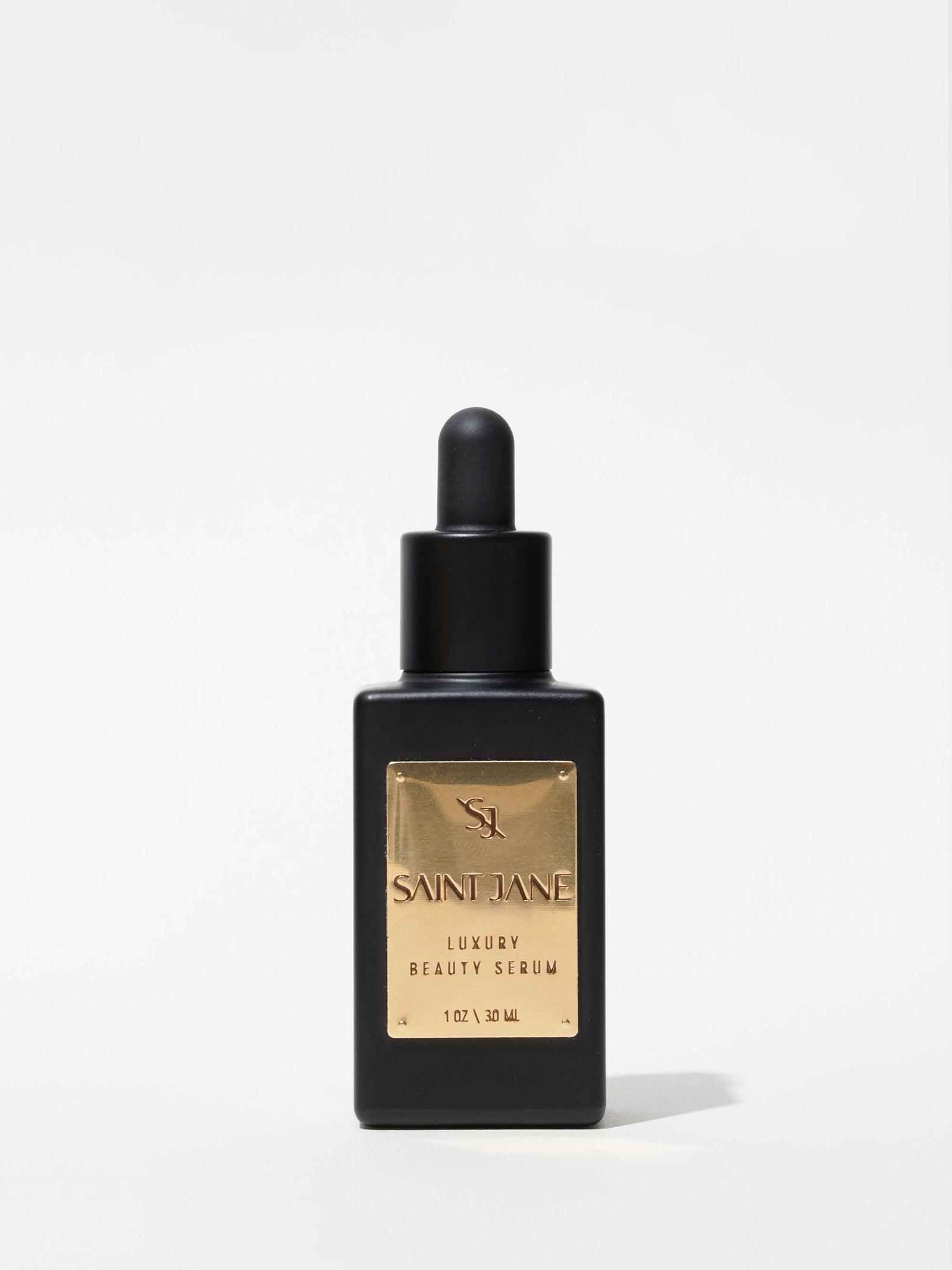 Saint Jane - Luxury Beauty Face Serum