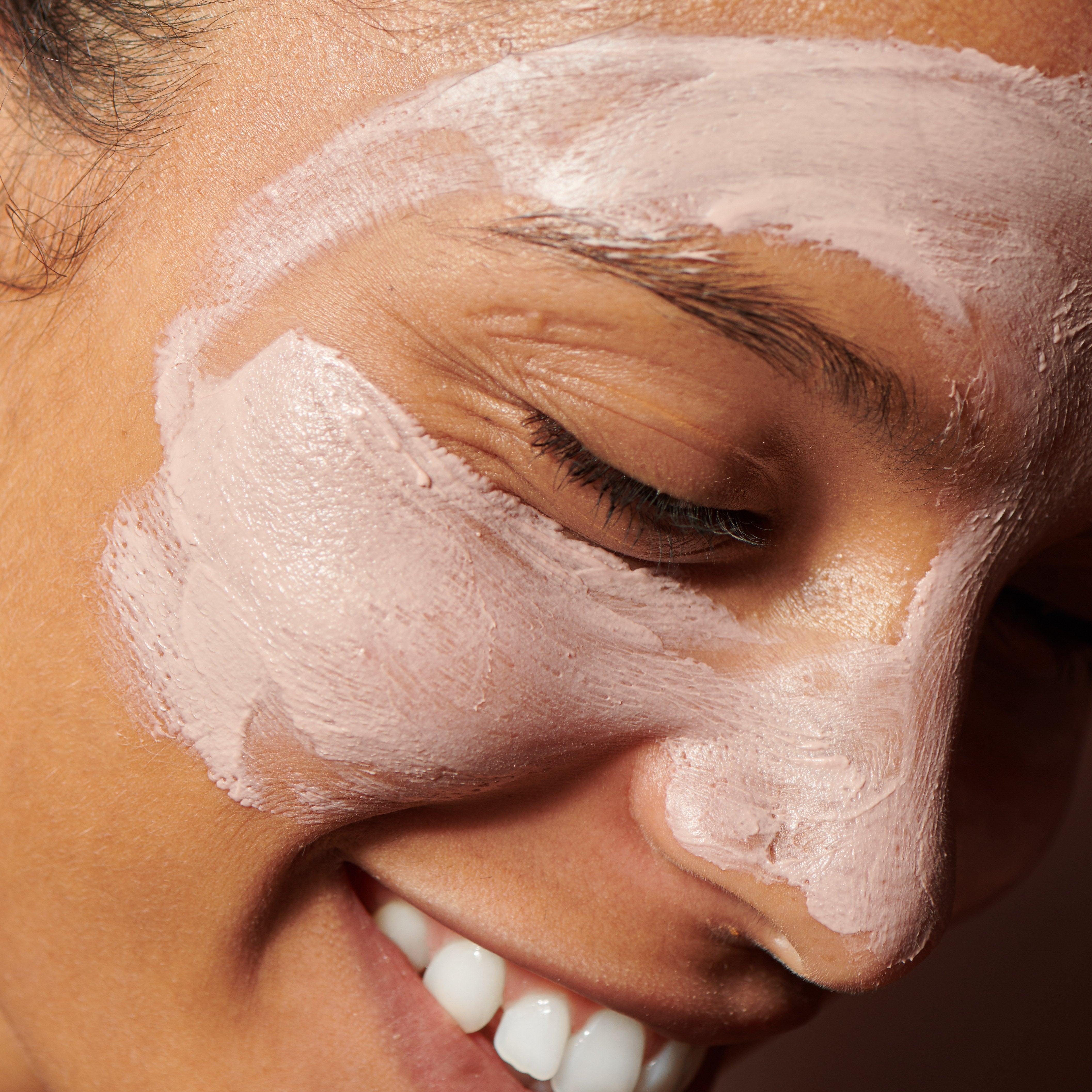 Onekind Pore-fectionist Refining Facial