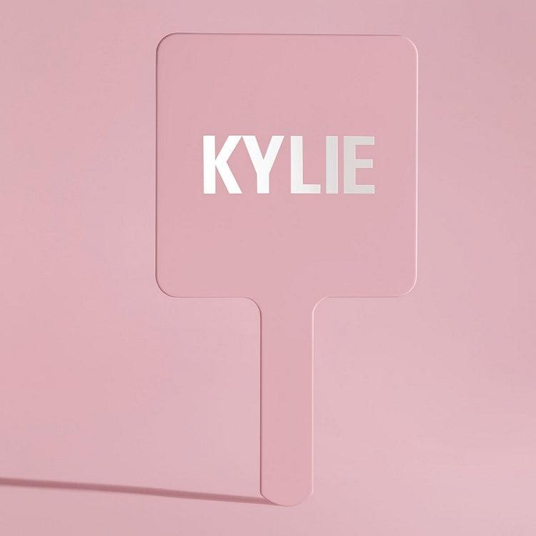 null - Kylie Skin Hand Mirror