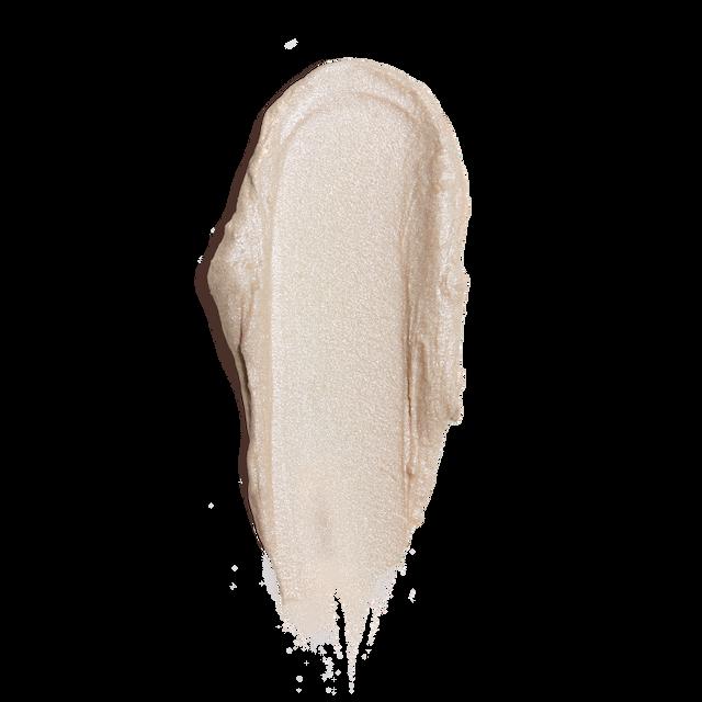 Flesh - Touch Flesh Highlighting Balm