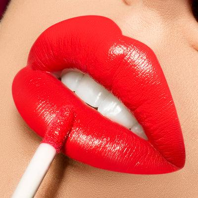 null - Lollipop Lip Kit