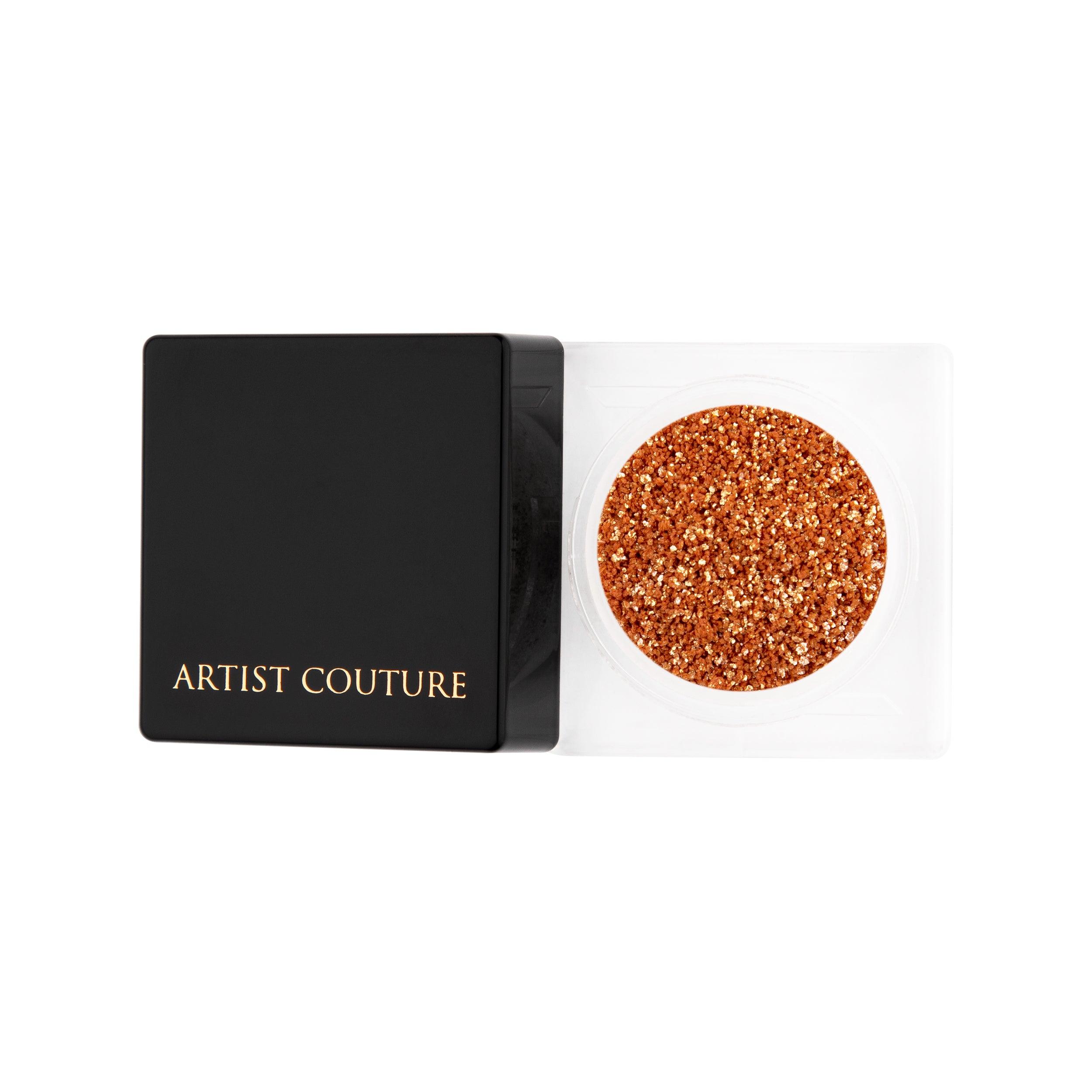 Artist Couture - Spotlight Glitz