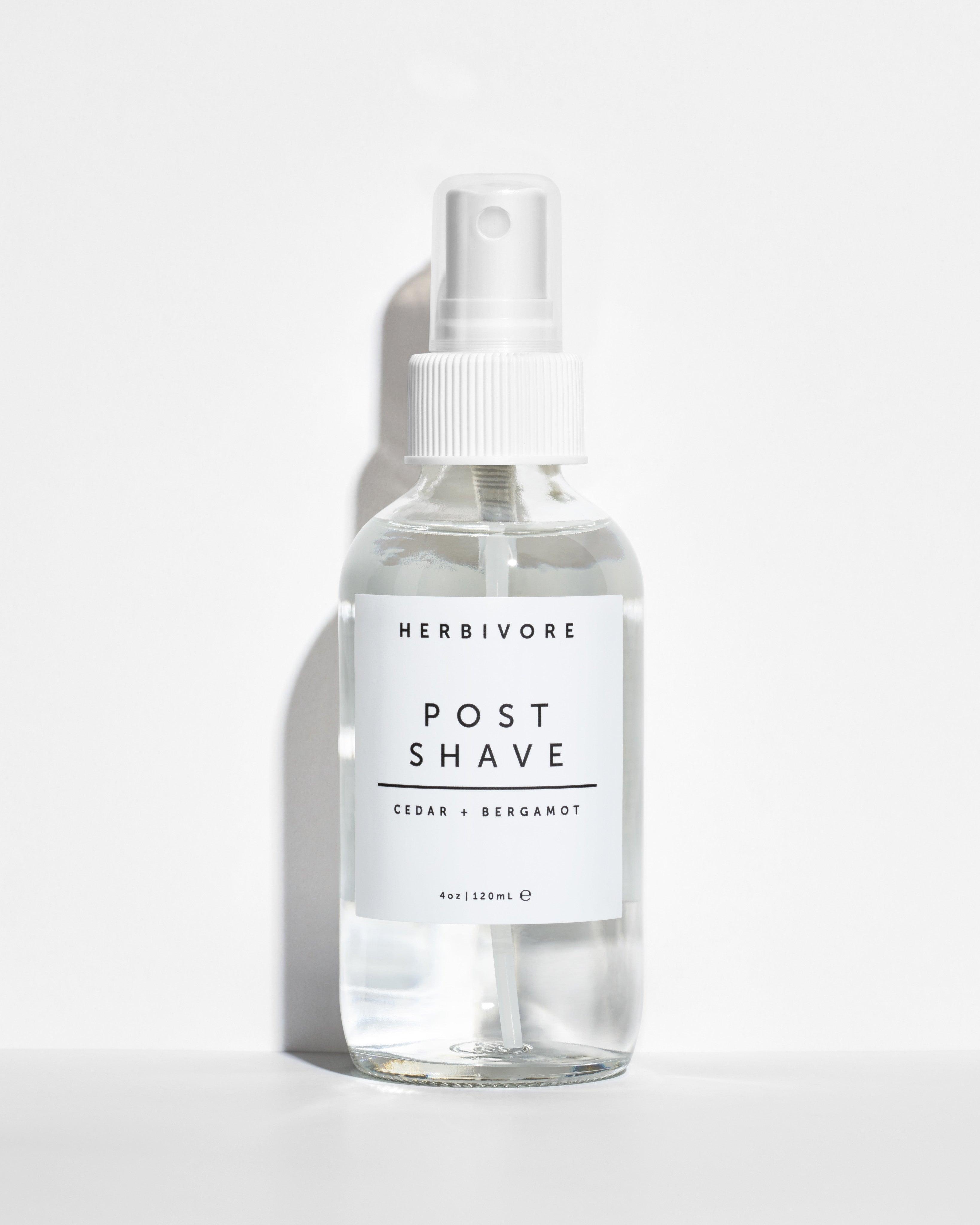 Herbivore - Post Shave Elixir
