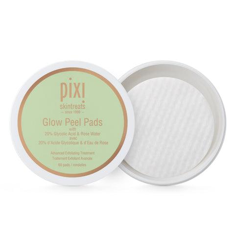 null - Glow Peel Pads