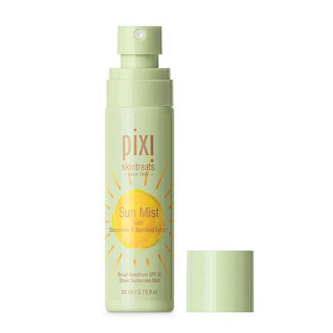 Pixi - Sun Mist
