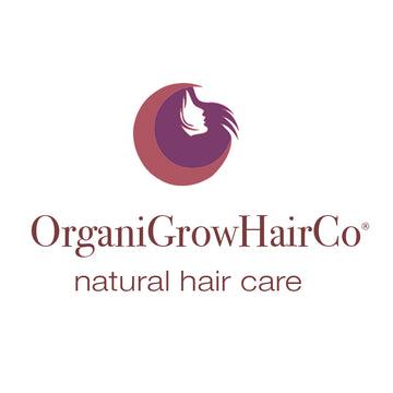 OrganiGrowHairCo - Ultra Hydro Facial Cleanser