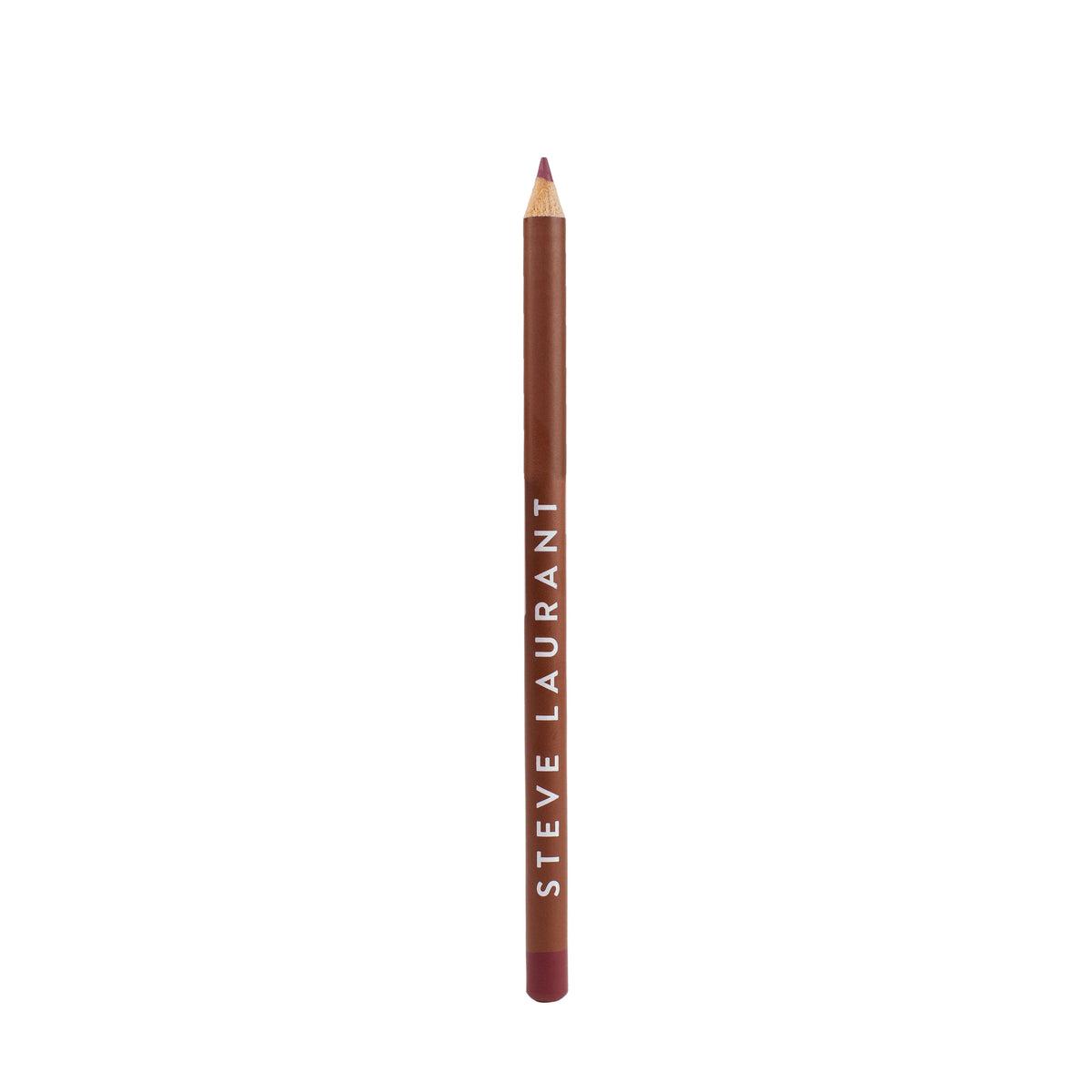 null - Vogue Lip Liner
