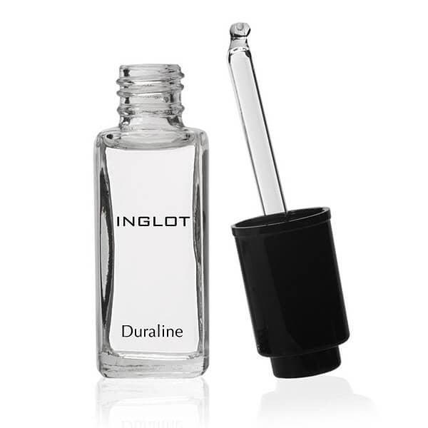 Inglot - Duraline
