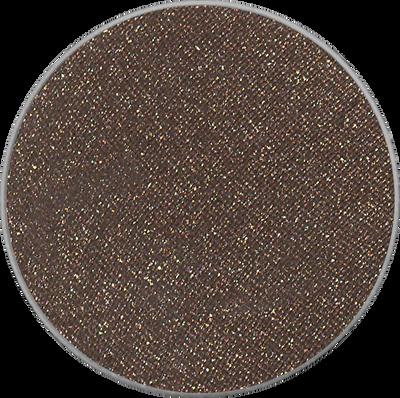 theBalm - Single Eyeshadow