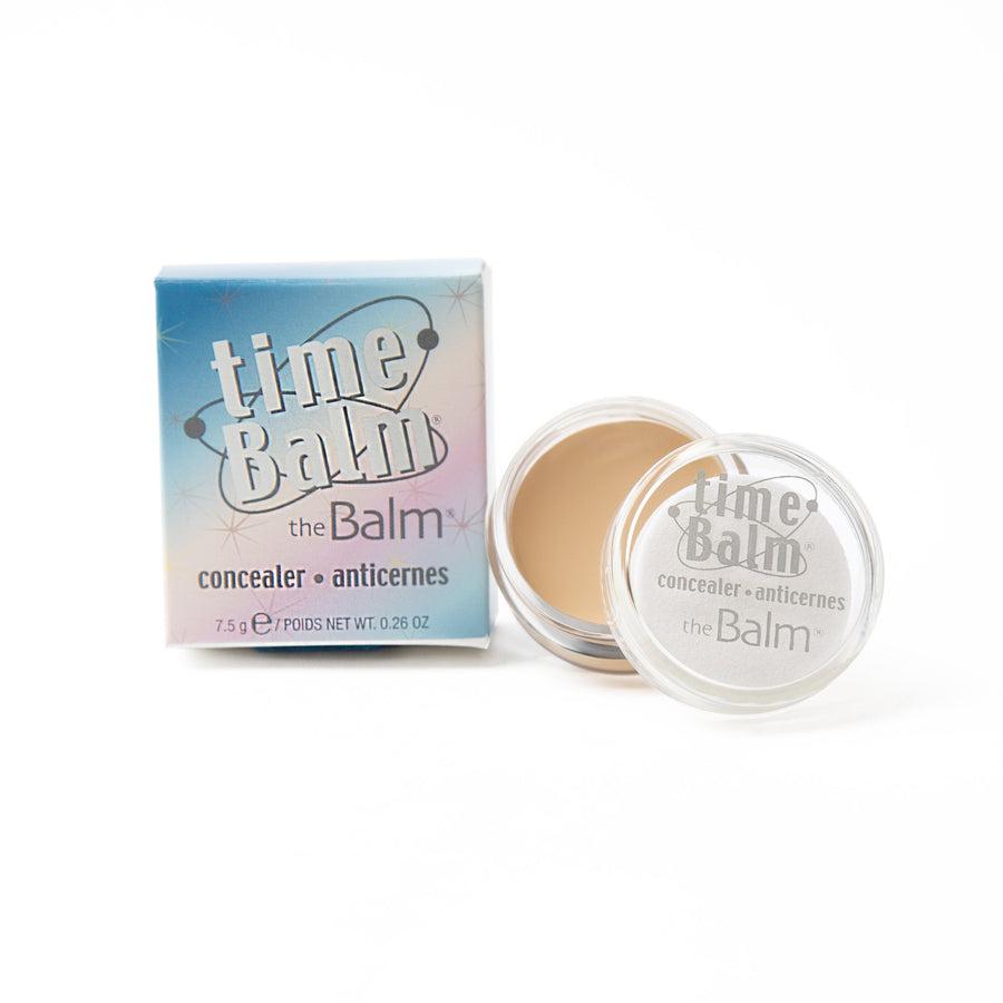 theBalm - timeBalm® Concealer