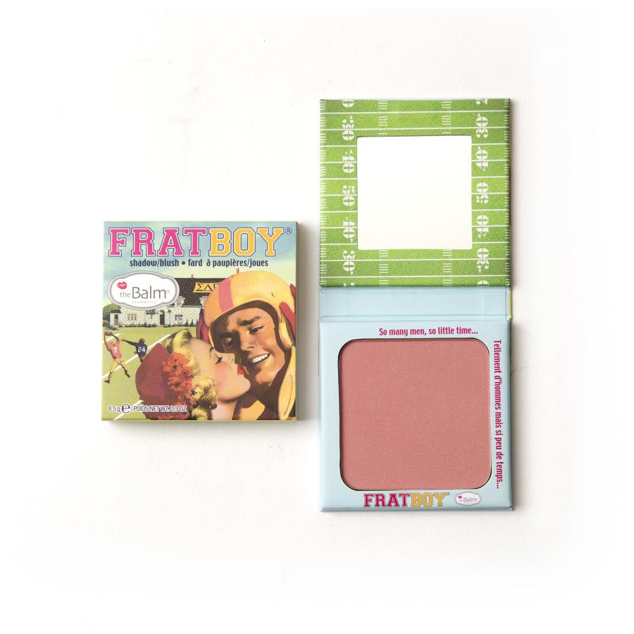 theBalm - FratBoy