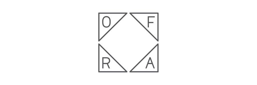 Ofra Cosmetics - Ofra Cosmetics