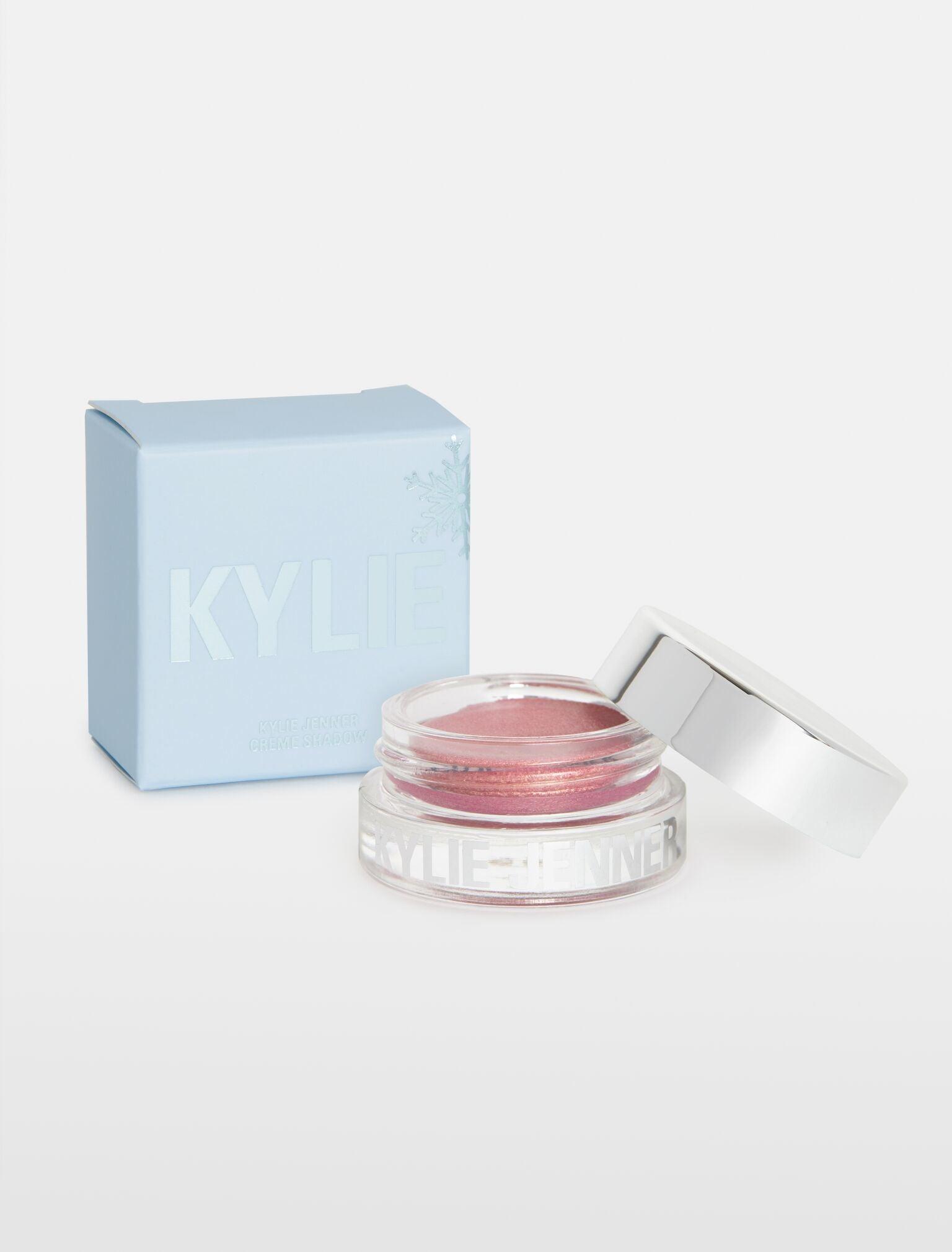 Kylie Cosmetics - Crème Shadow, Northern Lights