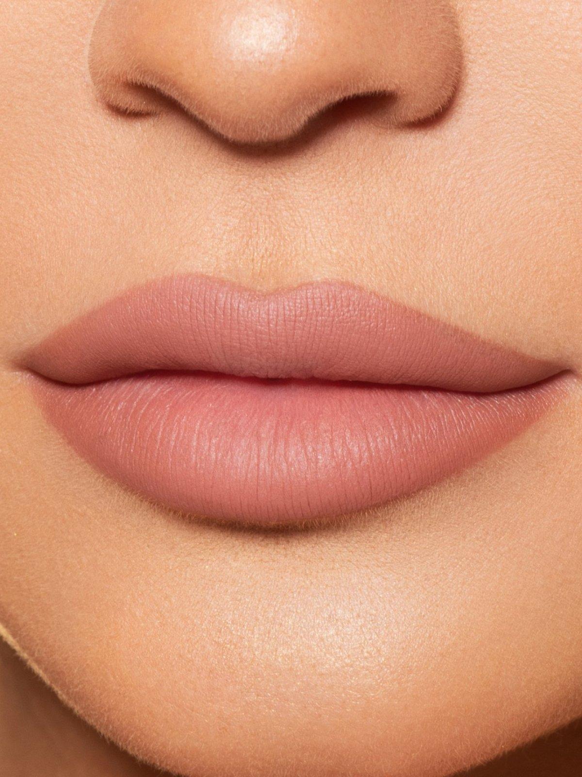 Kylie Cosmetics - Matte Lip Kit