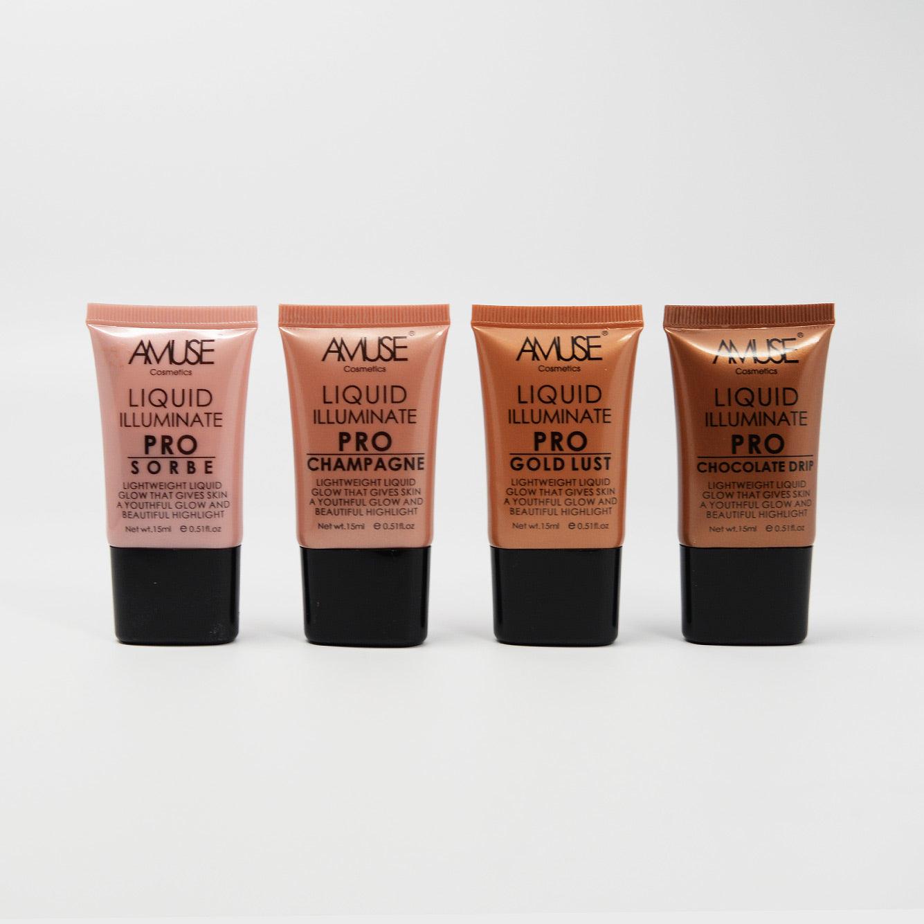 null - Amuse Liquid Illuminate Pro