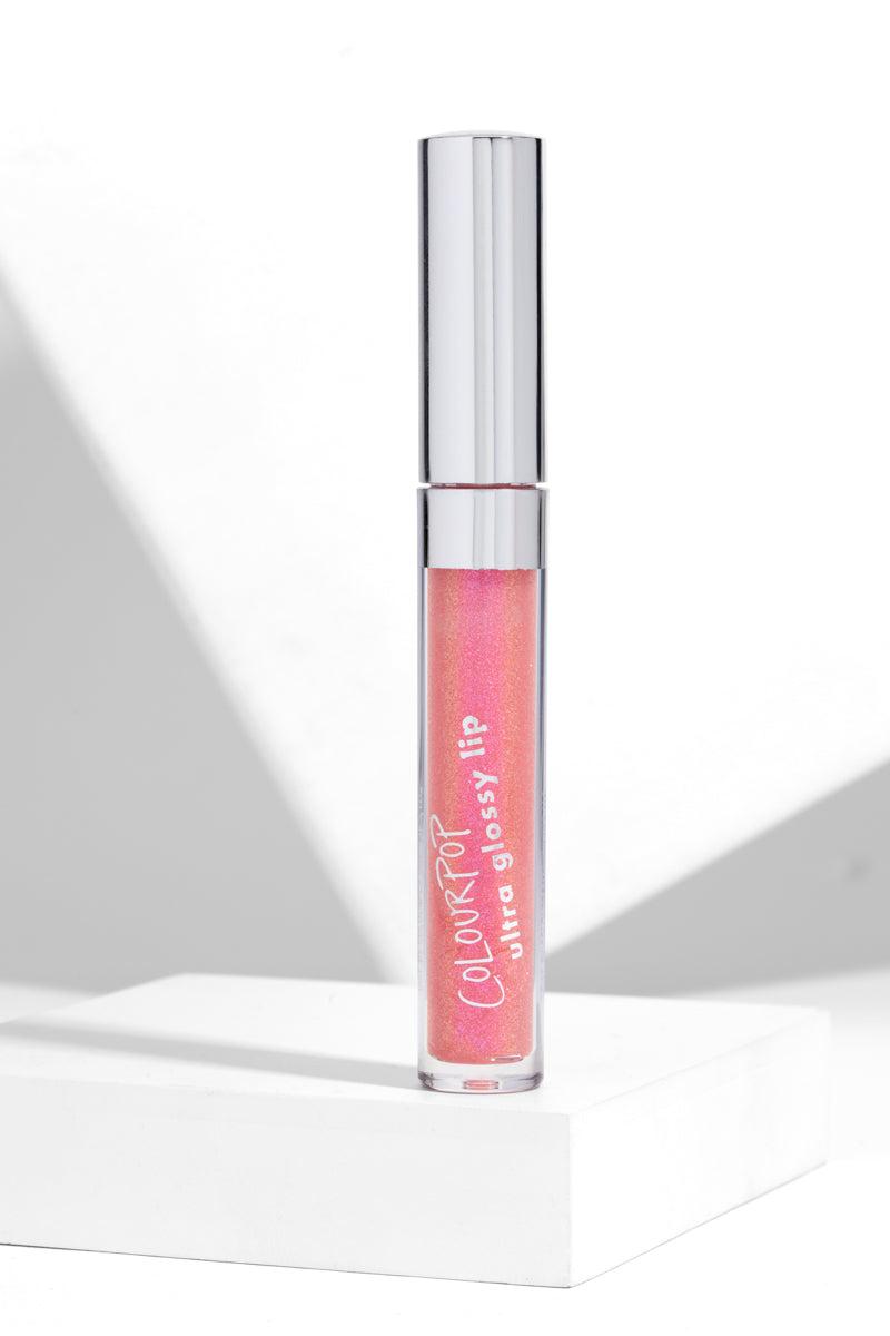 ColourPop - Ultra Glossy Lip, Head in the Clouds