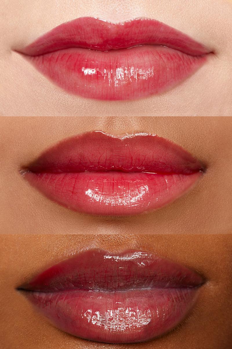 ColourPop - Ultra Glossy Lip, Imaginarium